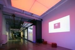 LightPoint_03