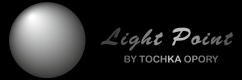 Портал об освещении для ритейлеров