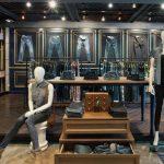 Как ведущий fashion бренд стал зарабатывать на 1,5 млн. руб. больше на каждом магазине