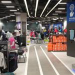 Новый дизайн Спортмастера удивил, так удивил: то ли Nike, то ли Adidas