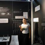 Точка опоры на выставке CPM Moscow, 3-6 сентября 2019