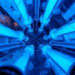 Выход из карантина и требования Роспотребнадзора: работа бактерицидных ламп