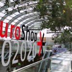 EuroShop2020 – обзор трендов. Какие инновации в освещении торговых пространств займут прочное место, а какие останутся «за бортом»