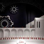 10 уникальных витрин, которые вдохновят ритейлеров на создание собственного привлекательного дизайна