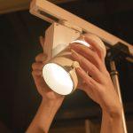 Видео: моделирование на объекте