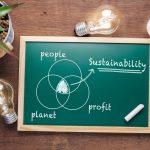 Корпоративная социальная ответственность – модное веяние или осознанная необходимость?