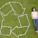 Как вести деловой разговор об устойчивости