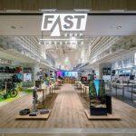 Стиль жизни от Fast Shop