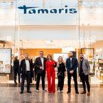 Почему лидеры выбирают локальных партнеров. Опыт Tamaris
