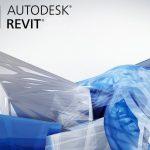 Revit - золотой стандарт проектирования пришел и в ритейл
